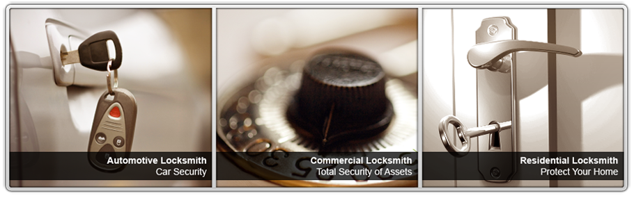 Bernalillo Locksmith